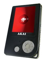 Akai MP-C2010RE, отзывы