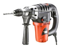 Black&Decker KD 1001 K, отзывы