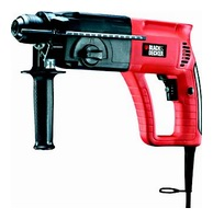 Black&Decker KD 960 KC, отзывы