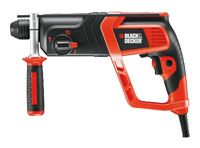 Black&Decker KD 975, отзывы