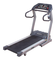 BODY SOLID TF6iHRC, отзывы