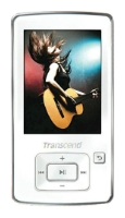 Transcend MP870 8Gb, отзывы