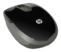 HP LB454AA Black-Grey USB, отзывы
