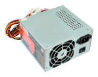 Codegen SuperPower CG-400R12 400W, отзывы