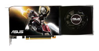 ASUS GeForce GTX 285 670 Mhz PCI-E 2.0, отзывы