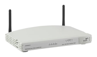 3COM OfficeConnect Wireless 108 Mbps 11g Cable/DSL, отзывы