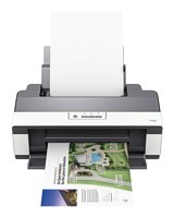 Epson Stylus Office T1100, отзывы
