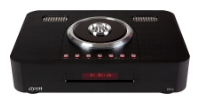 Ayon Audio CD-2s, отзывы