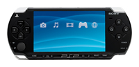 Sony PlayStation Portable Slim & Lite, отзывы