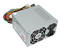 Codegen SuperPower CG-400W R16 400W, отзывы