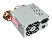 Codegen SuperPower CG-400WR26 400W, отзывы