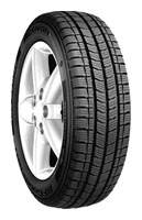 BFGoodrich Activan Winter, отзывы