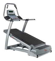 FreeMotion Fitness FMTK7256P, отзывы