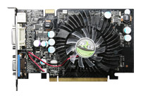 Axle GeForce 8500 GT 450 Mhz PCI-E 128 Mb, отзывы